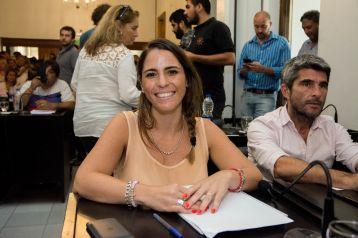 Leticia Bontempo