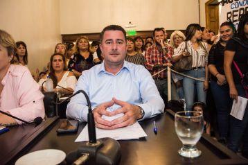 Mario Serrrano