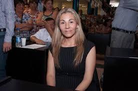 Natalia Romina Ibarra