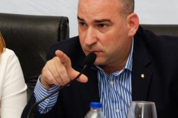 Nicolás Jawtuschenko