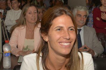 Camila Crescimbeni