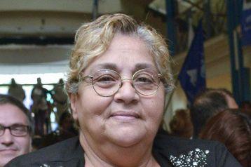 Norma Illescas