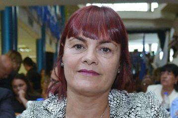 Marilina Norma Russo