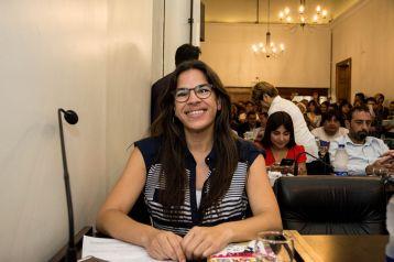 Andrea Bonetto
