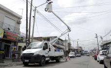 Los vecinos ya pueden hacer sus reclamos y denuncias por falencias en servicios de luz, agua y gas de forma on line