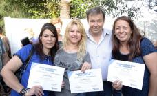 El Municipio abre inscripción a cursos gratuitos en el centro de formación para el trabajo de Calzada