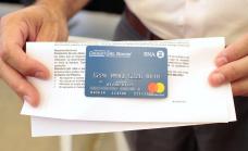 Entregan 3.900 nuevas tarjetas Alimentar en Almirante Brown