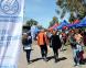 Invitan a visitar la Granja Educativa municipal y la Feria de Productores Rurales