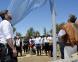 """Almirante Brown celebra la primavera con la """"Expo Granja"""""""