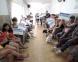 Zoonosis anunció nuevos operativos de castración de animales en los barrios