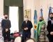 """El municipio reforzó el """"Operativo Frío"""" con abrigos y calzados donados por el Banco Provincia"""