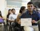 El municipio abrió la preinscripción para dos cursos vinculados al sector industrial