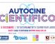 Autocine científico en Almirante Brown del 3 al 5 de diciembre